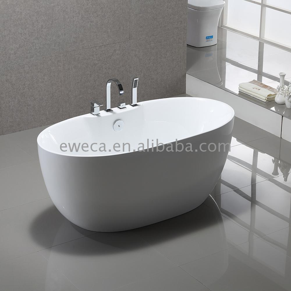 Factory Directly Sell Portable Tin Bath Tub For Adults China ...