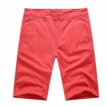 Factory directly provide men's leisure style Swim Trunk shorts