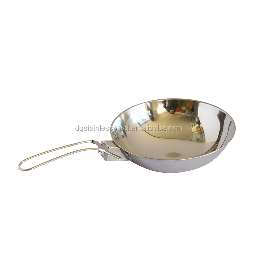 stainless steel wok with steamer stainless steel wok with steamer suppliers and at alibabacom