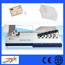 Envelop address printer envelop address printer suppliers and envelop address printer envelop address printer suppliers and manufacturers at alibaba m4hsunfo