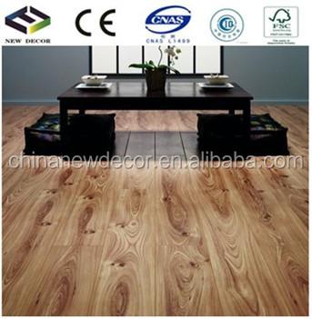 Royal Oak Laminate Flooring Wholesale Laminate Floor Suppliers