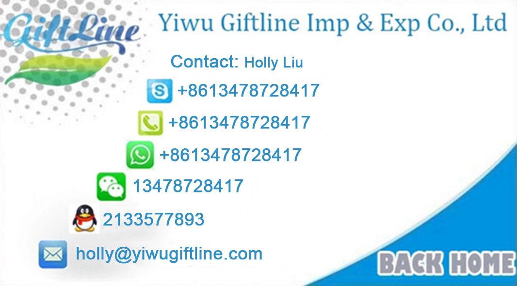 Products Manufacturer Tourist Souvenir Custom Print Business Card pvc Fridge Magnet