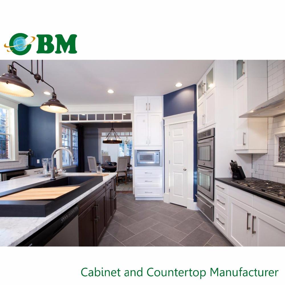 Plywood Design Kitchen Cabinet Wholesale, Kitchen Cabinet Suppliers ...