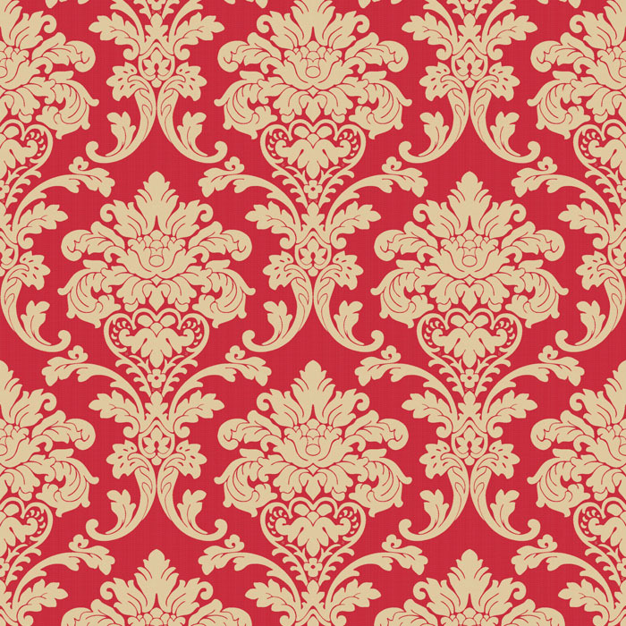 image relating to Printable Wallpaper referred to as 880909 Printable Wallpaper Content,Textured Typing Paper - Purchase Alternate Paper Styles,Texture Inside Attractive Wall Panels,Ornamental Outside the house Wall