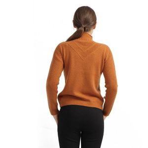Most popular manufacturer sale soft warm women elegant knitwear