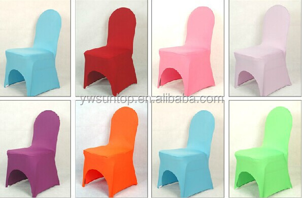 cheap wedding chair covers cheap wedding chair covers suppliers and at alibabacom