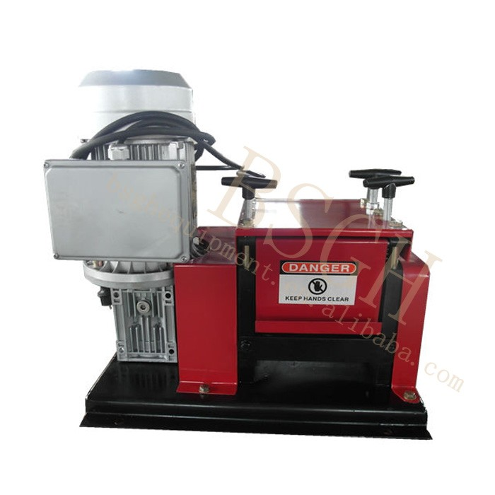 wire stripping machine lowes