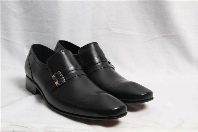 handmade shoes Italian 100 handmade handmade Italian 100 100 shoes wYSpqPg