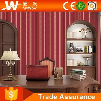 https://sc01.alicdn.com/kf/HTB1LlgfMpXXXXcYXFXXq6xXFXXXE/Wall-Black-Red-White-3D-Wallpaper-for.jpg_350x350.jpg