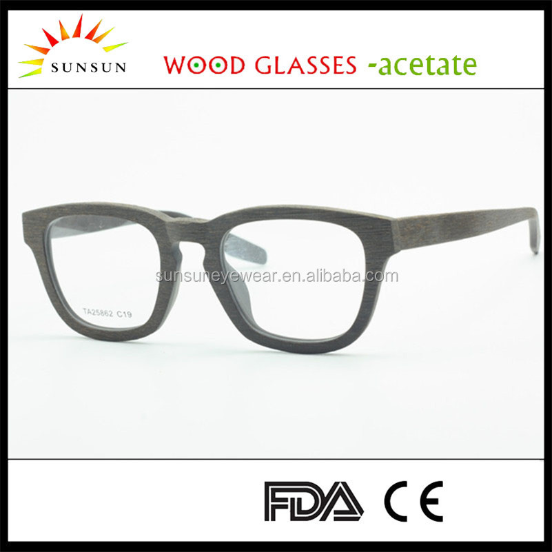 China Optical Glasses Cleaning, China Optical Glasses Cleaning ...