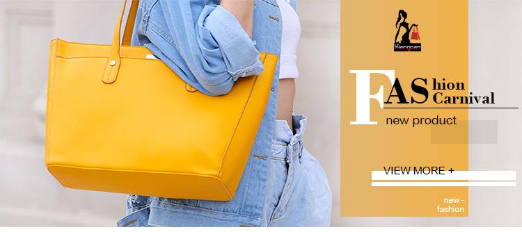 4a9a2e72cbe4 Wholesale india designer glitter ladies luxury private label hand purse  brands vintage handbag set for professional women