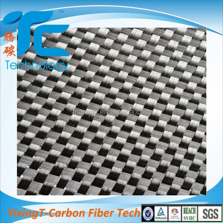 T700 12k Carbon Fiber Toray,Carbon Fiber Twill Cloth - Buy T700 12k Carbon  Fiber Toray,12k 200g Twill Carbon Fiber Cloth,Color Carbon Fiber Cloth