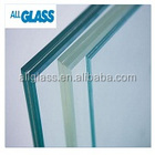 toughened safety price laminated glass m2