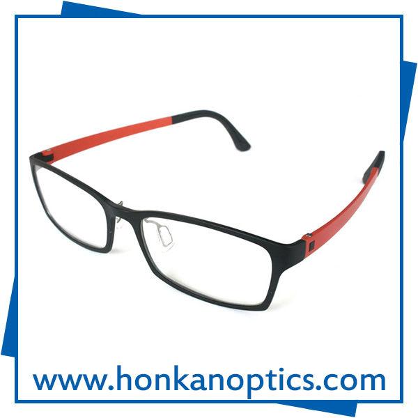 Free China Xxx Video\/xxxx Movies Vr Glasses