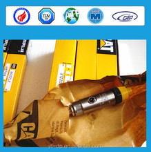 High quality Pencil Injector 4W7018, Caterpilla Injector 4W7018 with Good quality and Best Price