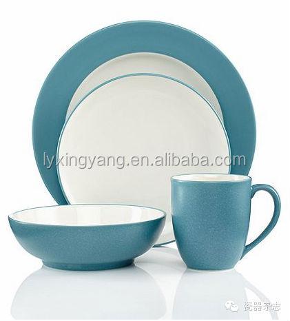 sc 1 st  Alibaba & Hd Designs Dinnerware Sets Wholesale Sets Suppliers - Alibaba