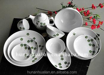 Arcopal Dinnerware,Sets Dinnerware,Royal Porcelain Dinnerware - Buy ...