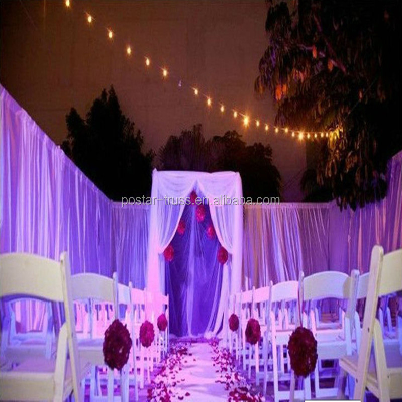 wedding backdrops for sale wedding backdrops for sale suppliers