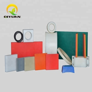 uhmwpe parts, Irregular Parts, accessories, UHMWPE/ HDPE engineering plastic parts