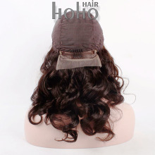 Cheap lace wigs for black men wholesale