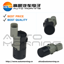 659095 car PDC parking sensor / Ultrasonic Sensor for Peugeot