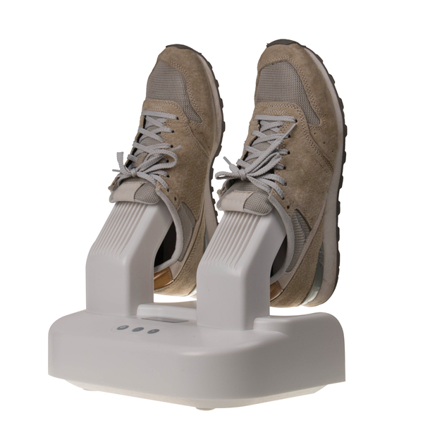 Sterydry Oem Shoe Dryer Deodorizer Shoes Sport View Deodorize Shoes Sport Sterydry Product Details From Guangzhou Airwoods Environment Technology Co Ltd On Alibaba Com