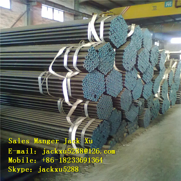 We need Cu tube used in evaporator and condenser 6.35*0.7mm,(china biggest manufacturer)