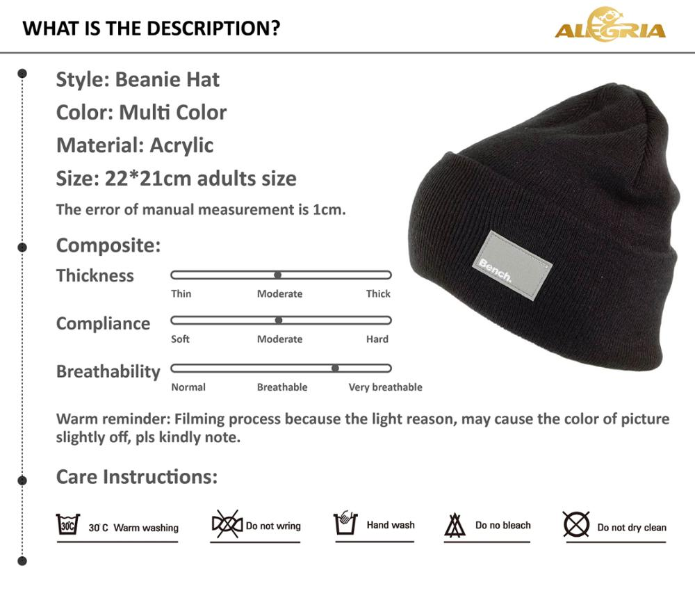 Switzerland Beanie Hat Custom Knitted Embroidery Logo,Manufacturer Knit Plain Beanie With Custom Tags Wholesale