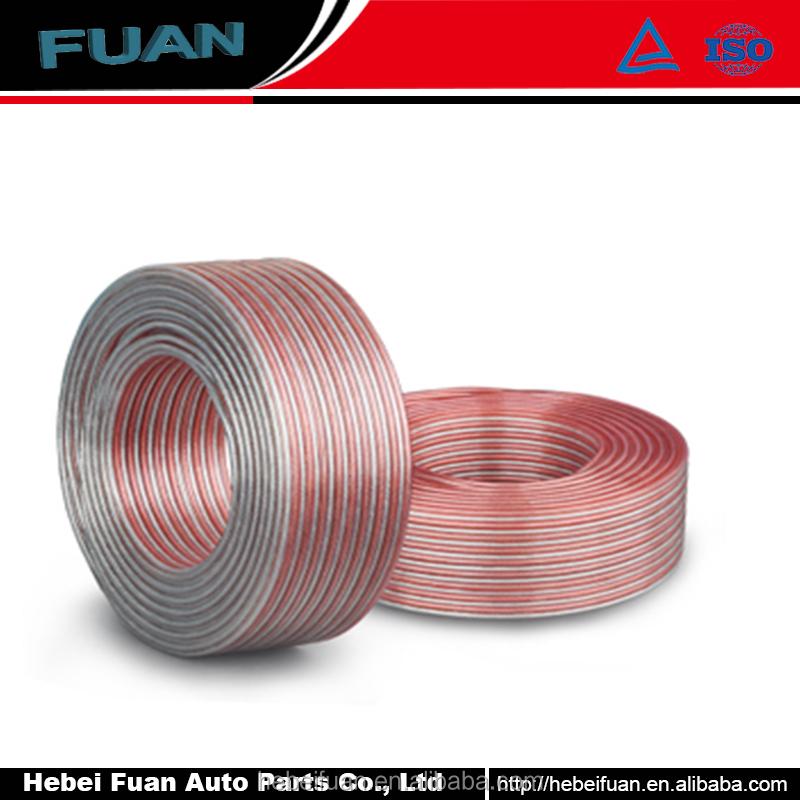 Finden Sie Hohe Qualität 42 Awg Formvar Magnetdraht Hersteller und ...
