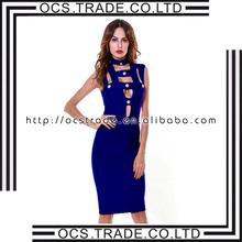 7006673a056b5 Kate Abiye Tanıtım, Promosyon Kate Abiye Online Alışveriş - turkish ...