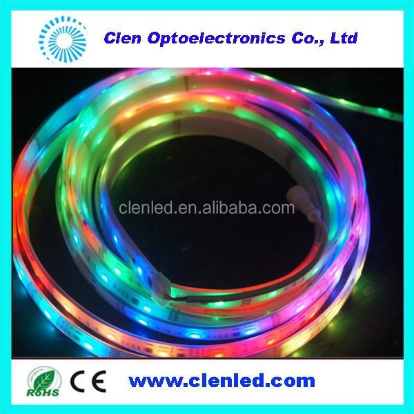 Rgb dmx rope light source quality rgb dmx rope light from global flexible dmx rgb led rope light screen ip68dmx digital led strip 42 leds aloadofball Choice Image