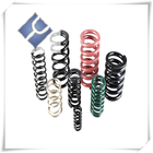 customized carbon steel compression spring