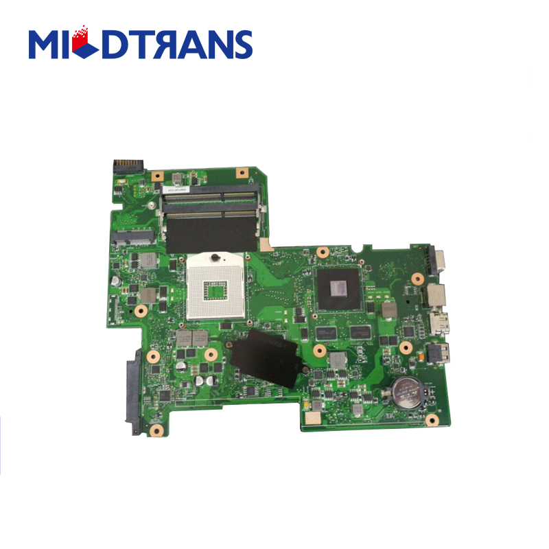 China acer laptop motherboard prices wholesale 🇨🇳 - Alibaba