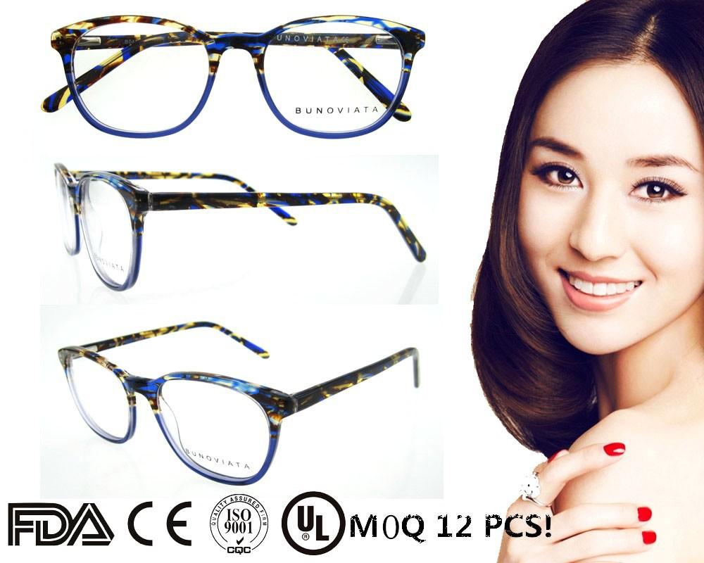 Venta al por mayor marcos lentes recetados-Compre online los mejores ...