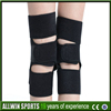 allwin ce certificate knee pads for volleyball aft-mkb001
