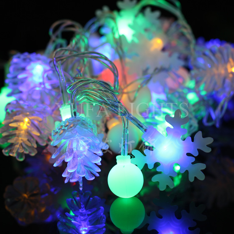 bulk christmas lights bulk christmas lights suppliers and manufacturers at alibabacom - Cheap Christmas Lights Bulk