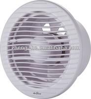 6 Inch Bathroom Mini Exhaust Fan (round Surface) - Buy Mini ...