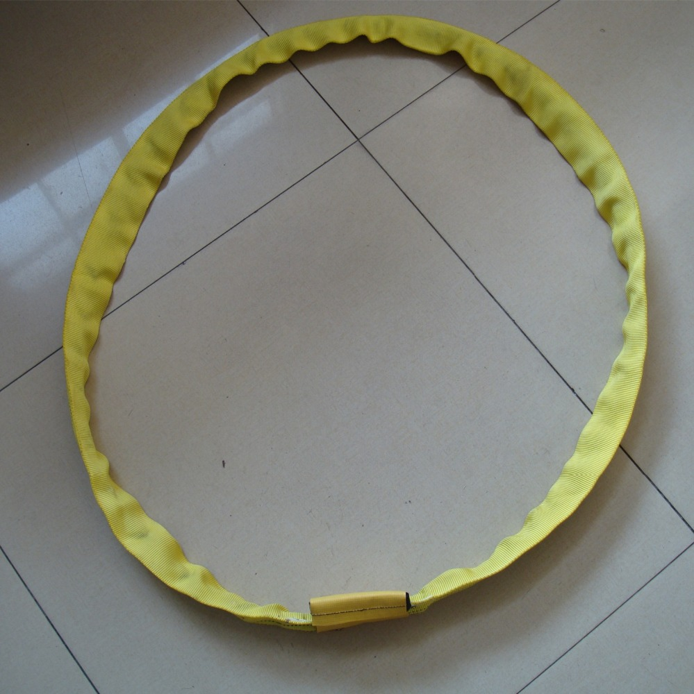 Steel Wire Rope Lifting Sling, Steel Wire Rope Lifting Sling ...