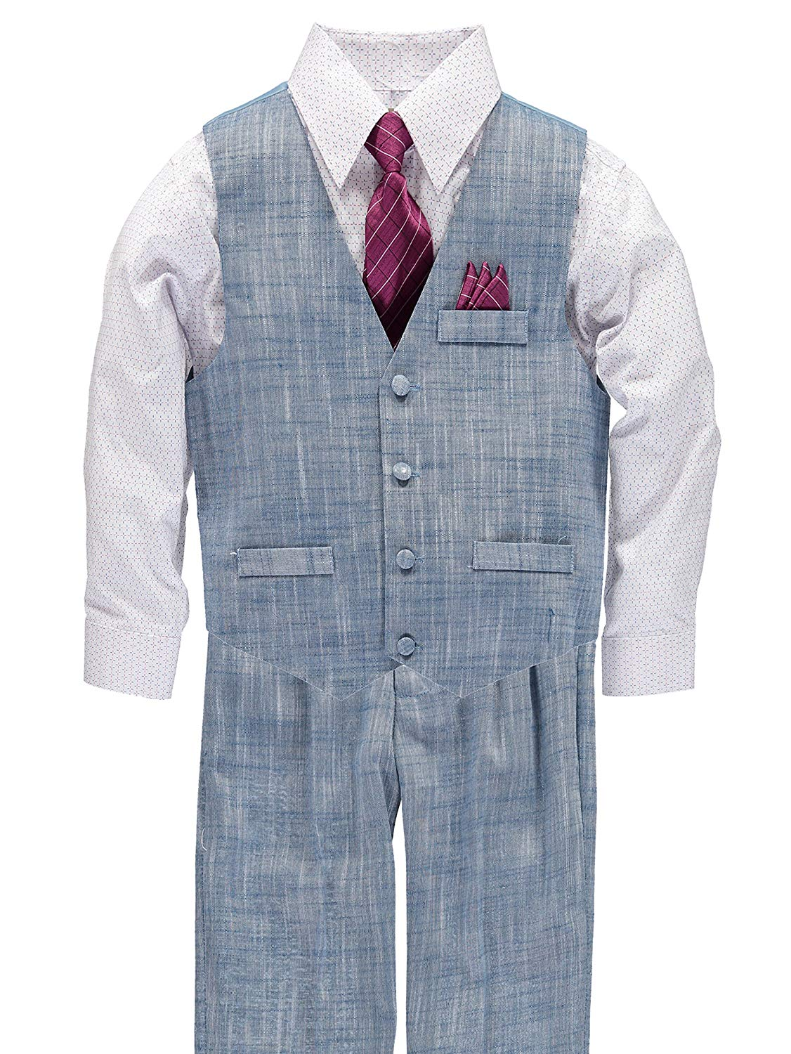 4e6847f58 Cheap Blue Suit Boys, find Blue Suit Boys deals on line at Alibaba.com
