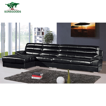 Wholesale Price Italian Leather Sofa With Wood Trim,Italy Modern Leather  Sofa - Buy Italian Leather Sofa With Wood Trim,Italian Leather Sofas,Italy  ...