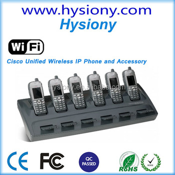 Hot Sale Cisco Unified Wireless Ip Phone And Accessory And Wifi Ip Phone  Cp-7925g-sw-k9-e - Buy Cp-7925g-sw-k9-e,Cisco Unified Wireless Ip Phone And
