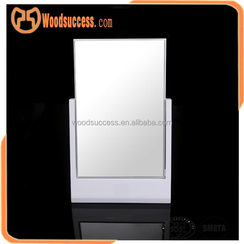 Photo Frame Hidden Camera, Photo Frame Hidden Camera Suppliers and ...