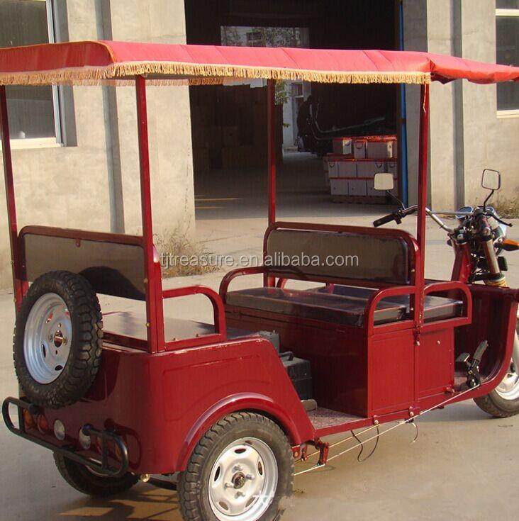 Auto Rickshaw Price In India Ice Cream Bike Piaggio Ape Buy Auto