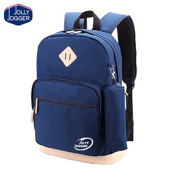 Kids Backpacks School Bags For Children Backpack Kids Shoulder Bag