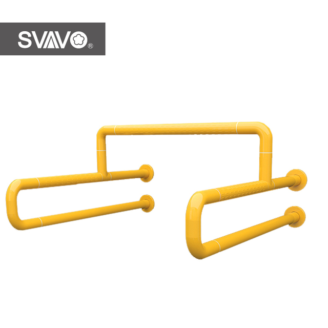 Buy Cheap China handle grab bar Products, Find China handle grab ...