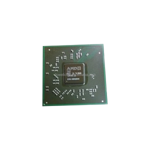 216-0855000 Video card chip