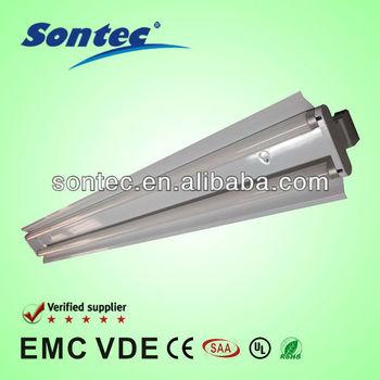 st-b235-1) T5 2x36w Fluorescent Lighting Fixture(fluorescent Light ...