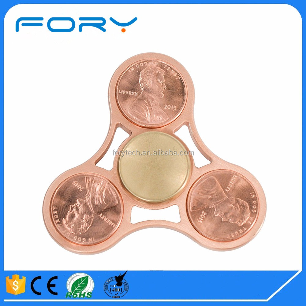 Fidget Spinner Template, Fidget Spinner Template Suppliers and  Manufacturers at Alibaba.com