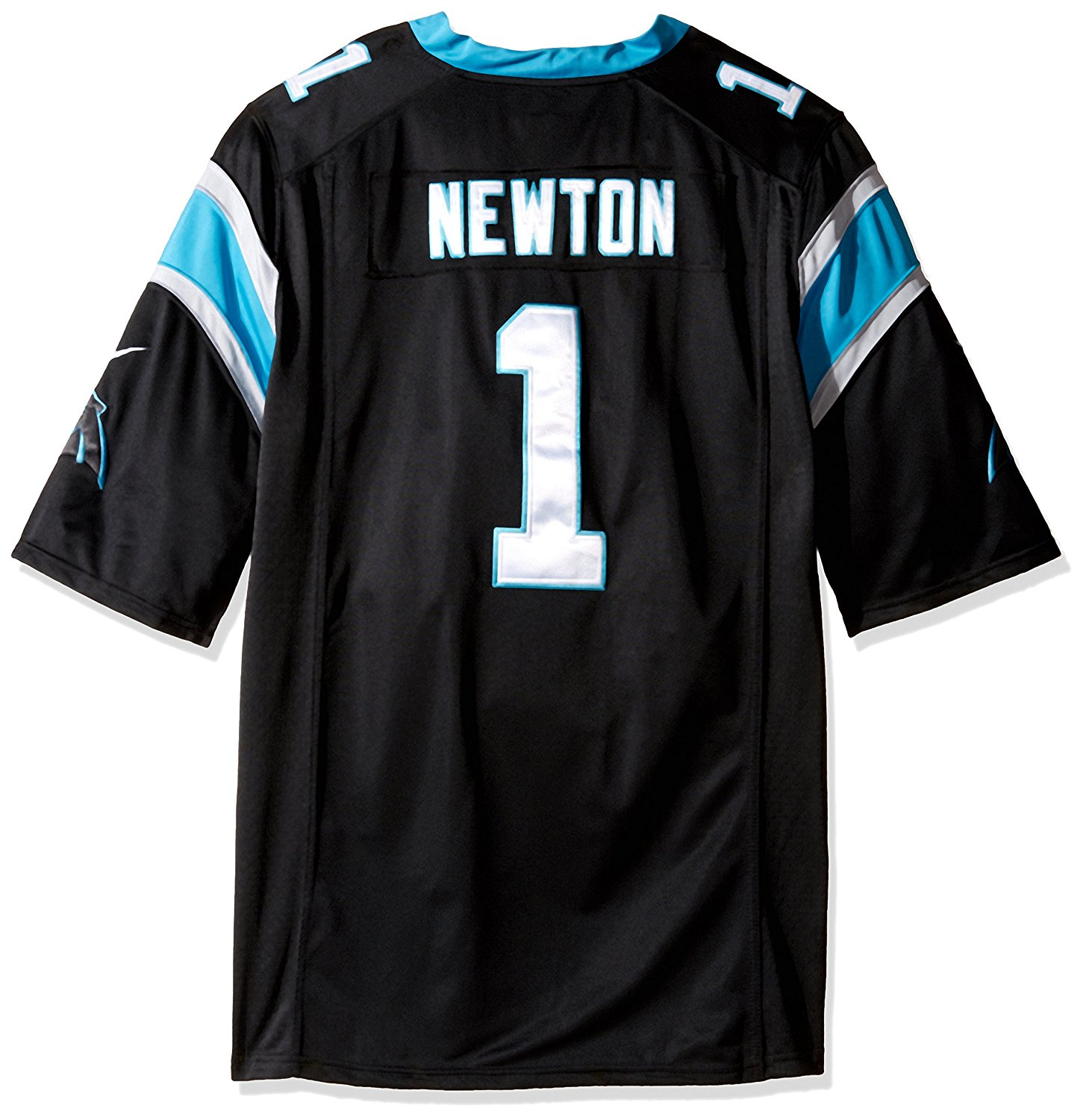 cheap original nfl jerseys