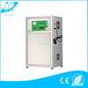 30 g/h ozone generator ozonator,high concentration ozone machine for ozonized olive oil,Ozone Water Purifier